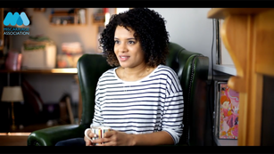 Video Case Studies:  The Miscarriage Association