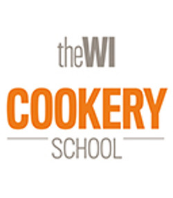 wi cook