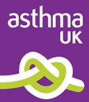 Asthma_UK_logo_edited