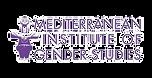 Mediterranean-Institute-of-Gender-Studie