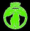 amif_logo_edited.png