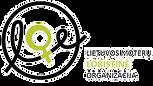 lmlo-logo_edited.png