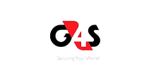 g4s_edited.png