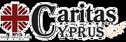 CyprusLogo-300x100_edited.png