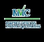 titul_mvic_logopav_edited.png