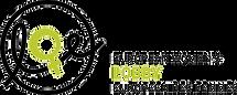 EWL-logo_edited.png
