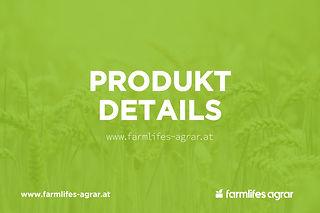 Farmlifes_Agrar_Sammelbestellungen_3000x