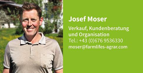Team-FarmlifesAgrar-Bramberg-JosefMoser.