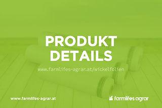 Wickelfolien_Farmlifes_Agrar_3000x2000px