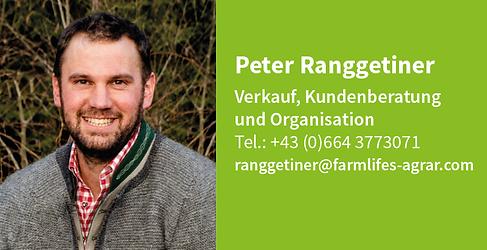 Team-FarmlifesAgrar-Bramberg Peter.png