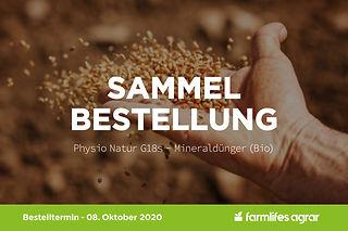 Mineralduenger_Sammelbestellung_Farmlife