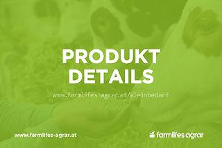 Kleinbedarf_Farmlifes_Agrar_3000x2000px_