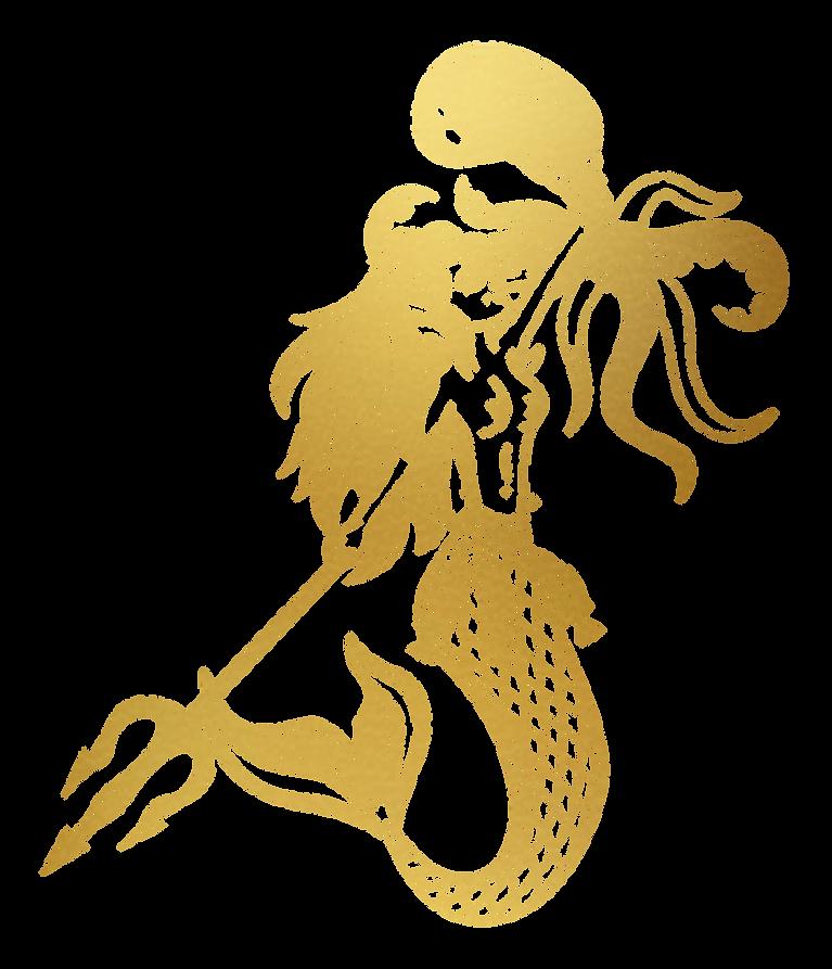 temp_gold_mermaid.png