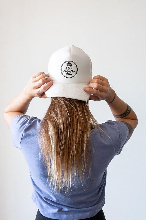 SCDB White Hat