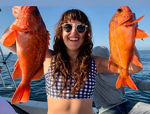 Julia Fish.jpeg