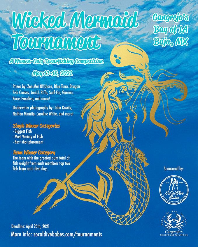 SCDB_wicked_mermaid_tournament_flyer_V4.
