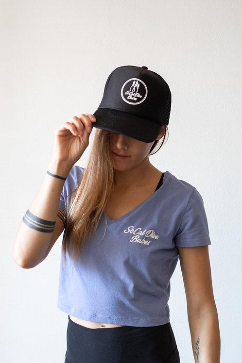 SCDB Black Hat