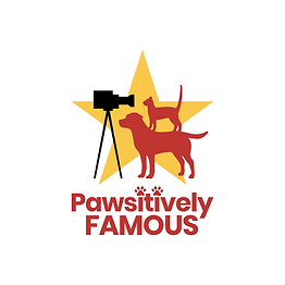 logo pawsitively famous_rgb.png