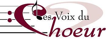 Logo - Les voix du choeur.jpg
