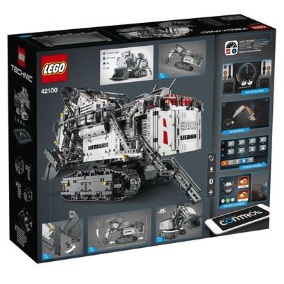 LEGO_42100_INT_32.jpg