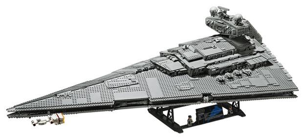 LEGO_75252_INT_2.jpg
