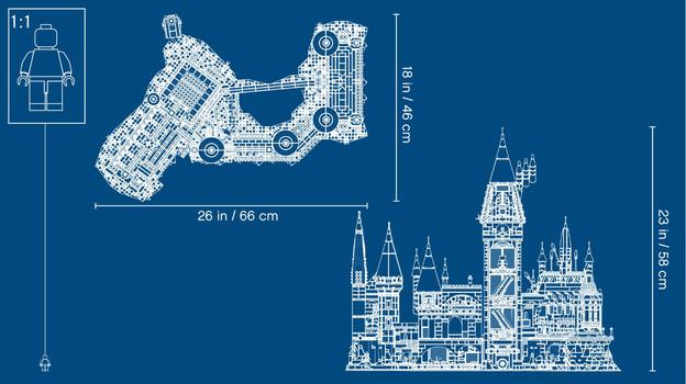 LEGO_71043_INT_16.jpg