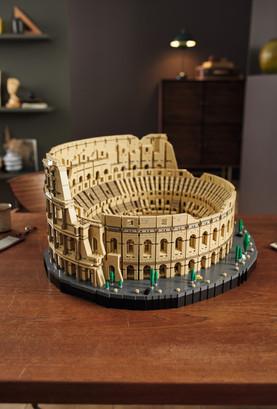 LEGO-10276-Colosseum-18-scaled.jpg