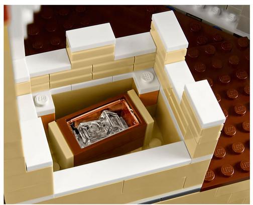 LEGO_71040_INT_12.jpg