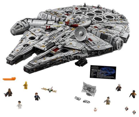 LEGO_75192_INT_2.jpg