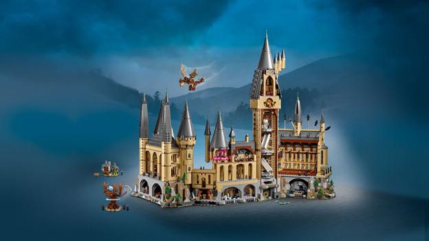 LEGO_71043_INT_9.jpg