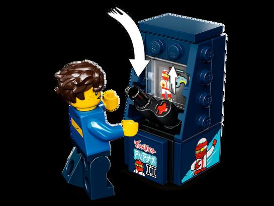 LEGO-Ninjago-71741-Ninjago-City-Gardens-