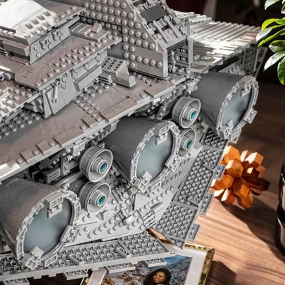 LEGO_75252_INT_53.jpg