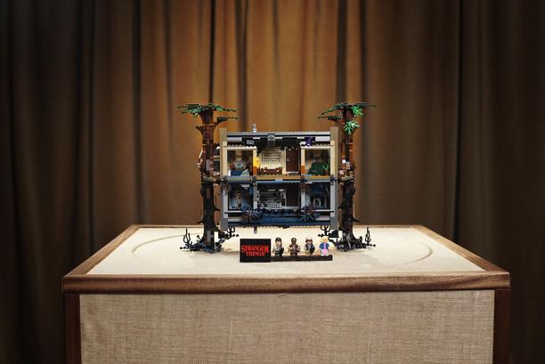 LEGO_75810_INT_41.jpg
