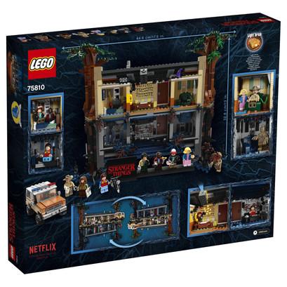 LEGO_75810_INT_46.jpg