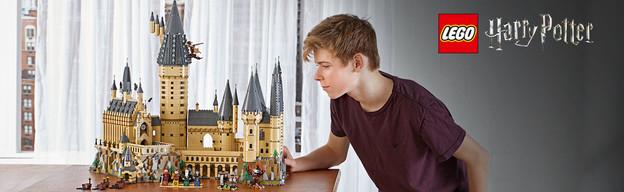 LEGO_71043_INT_7.jpg