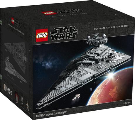 LEGO_75252_INT_58.jpg