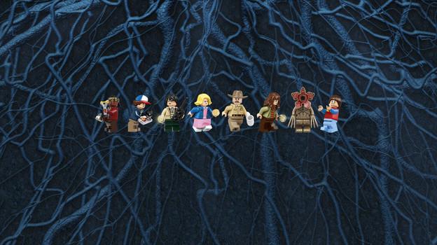 LEGO_75810_INT_6.jpg