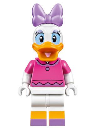 LEGO_71040_INT_4.jpg