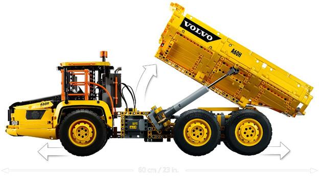 LEGO_42114_INT_40.jpg