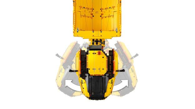 LEGO_42114_INT_41.jpg