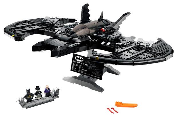 LEGO-Batman-76161-1989-Batwing-1.jpeg