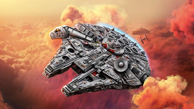 LEGO_75192_INT_3.jpg