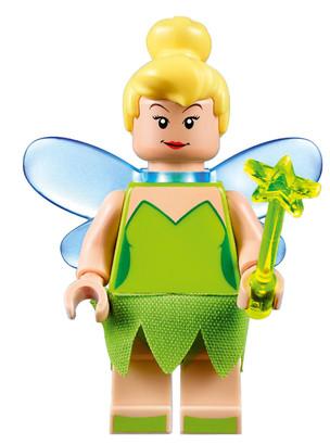 LEGO_71040_INT_13.jpg