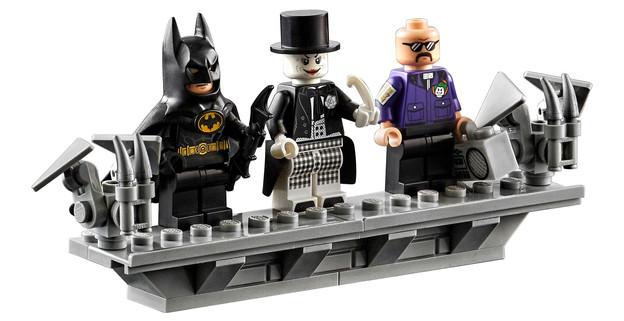 LEGO-Batman-76161-1989-Batwing-25-e16005