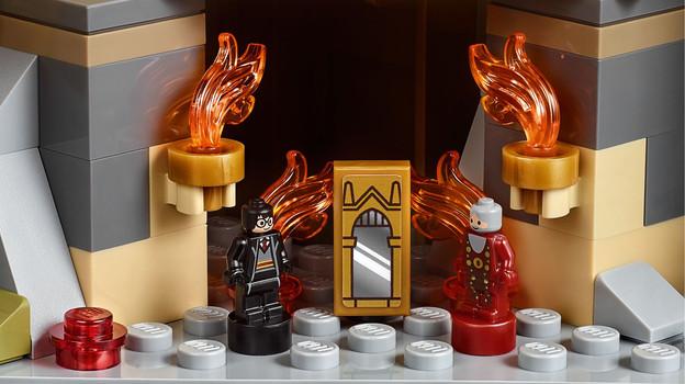 LEGO_71043_INT_13.jpg