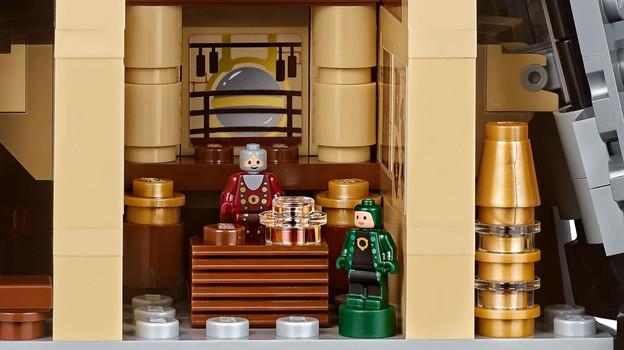 LEGO_71043_INT_12.jpg