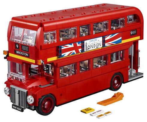 LEGO_10258_INT_2.jpg