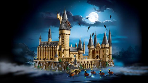 LEGO_71043_INT_8.jpg
