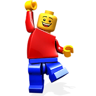 lego_PNG37 (2).png