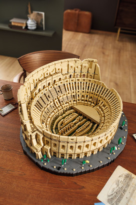 LEGO-10276-Colosseum-20-scaled.jpg